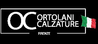 Ortolani Calzature